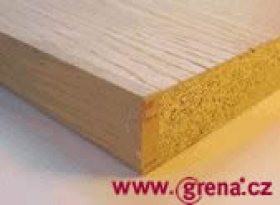 Non-combustible boards