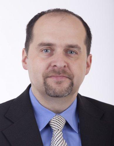 Štěpán Malík