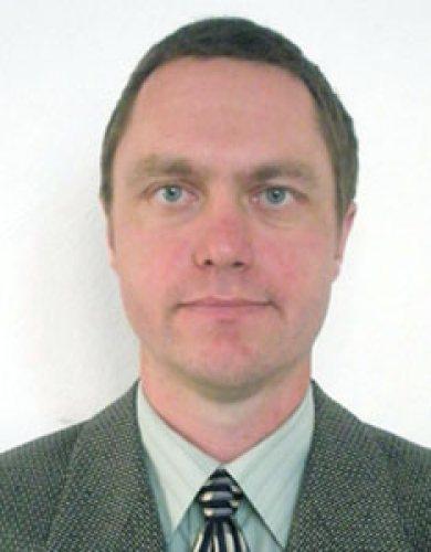 Martin Maleč