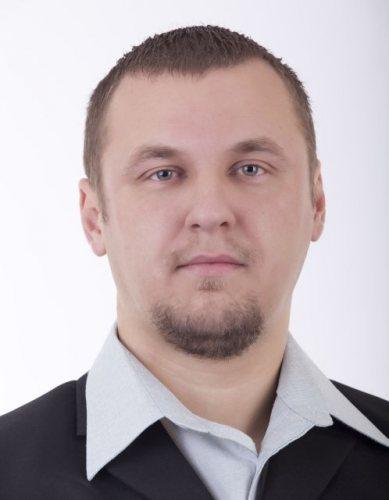 Václav Klípa