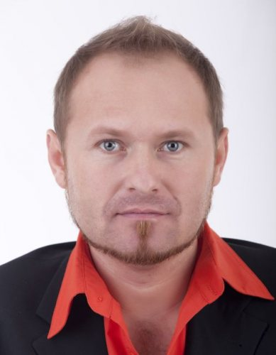 Josef Kubeš