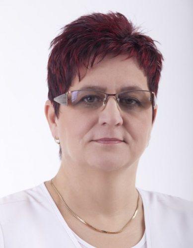 Eva Chalašová