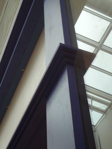 Бизнес-центр  «Черный Мост»