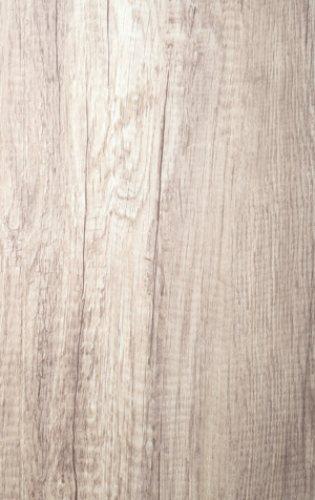oak Alberta
