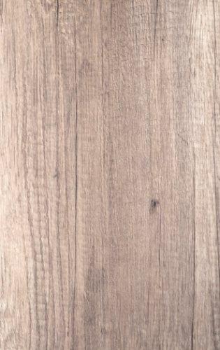 oak Regina