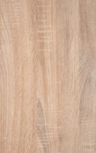 oak natur high gloss