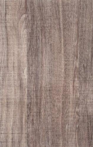 grey oak high gloss