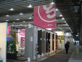 Exhibition WOOD-TEC 2011