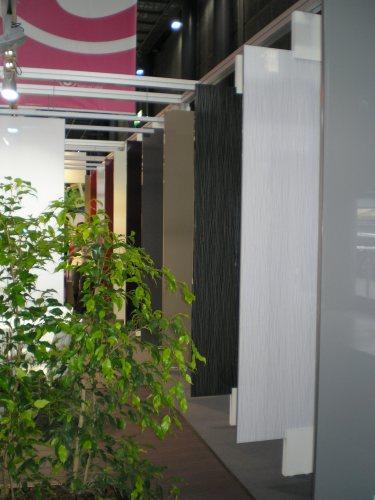 WOOD-TEC 2011