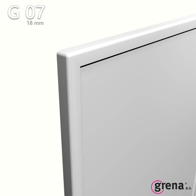 Tvar G 07