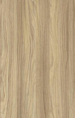 K021 Barley